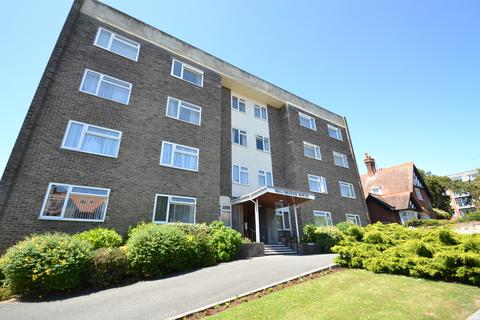 2 bedroom flat for sale - Staveley Road, Eastbourne BN20