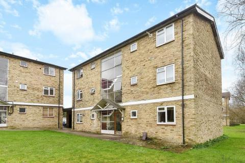 1 bedroom apartment to rent - Wolvercote,  Oxford,  OX2