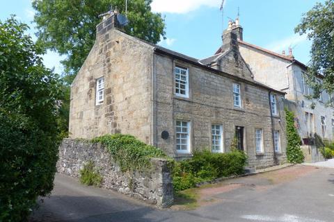 1 bedroom flat to rent - Greenside, Carmunnock, Glasgow, G76 9DF