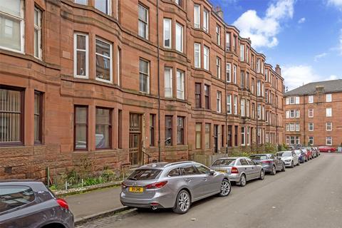1 bedroom flat for sale - Flat 1/1, 8 Kildonan Drive, Thornwood, Glasgow, G11