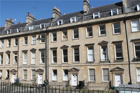 1 bedroom flat for sale - Paragon, Bath, Somerset, BA1