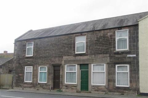 2 bedroom apartment to rent - Tweedmouth