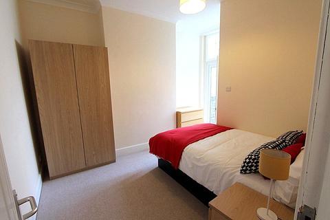 Studio to rent - Harrowdene Road, Knowle, Bristol, BS4