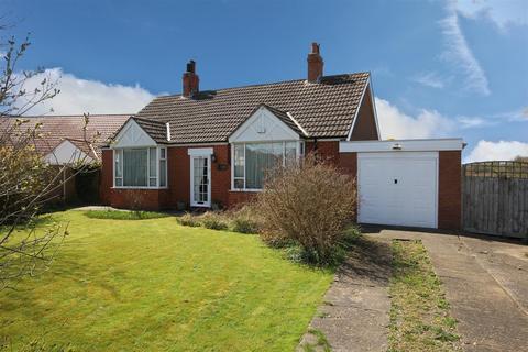 3 bedroom detached bungalow for sale - Huttoft Road, Mablethorpe