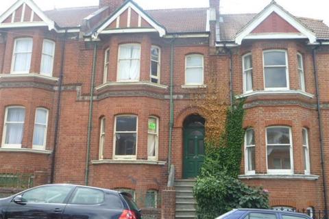 2 bedroom apartment to rent - Hartington Road, Brighton