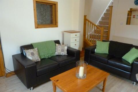 1 bedroom house to rent - Northcote Street, Roath, ( 6 beds )