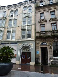 1 bedroom flat to rent - Castle Chambers, City Centre ( 1 Bed )