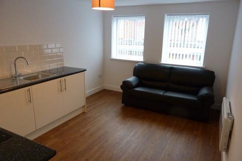 1 bedroom flat to rent - City road, Roath ( 1 Bed )