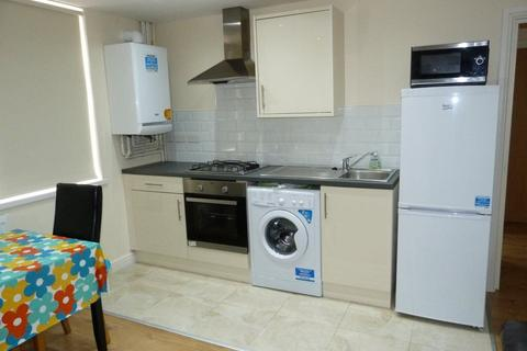 1 bedroom flat to rent - North Road, Cardiff ( 1 Bed )