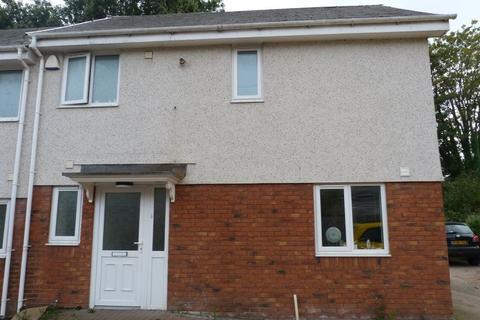 4 bedroom house to rent - Penywain Lane, Roath, ( 4 Beds )