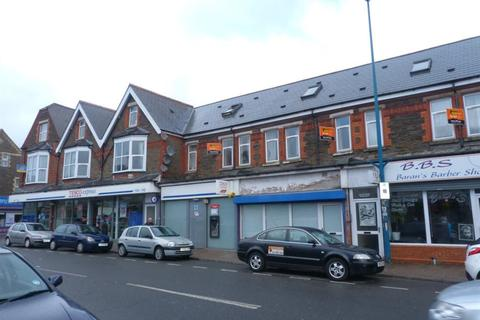 3 bedroom flat to rent - City Rd, Roath, ( 3 Beds ), T/F Flat