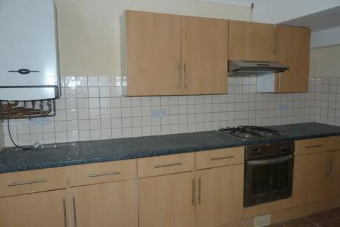 4 bedroom house to rent - Bedford Street, Cathays, ( 4 Beds )
