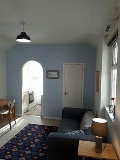 1 bedroom flat to rent - Kings Road, Pontcanna (1 bed)