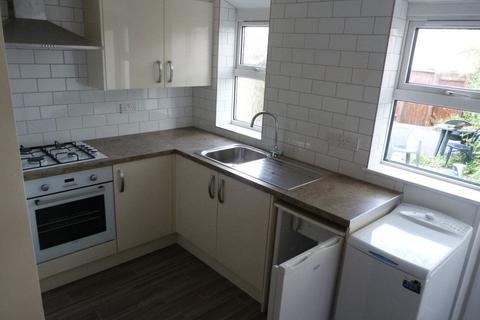 1 bedroom flat to rent - Penylan Rd, Roath, ( 1 Bed )  G/F Rear