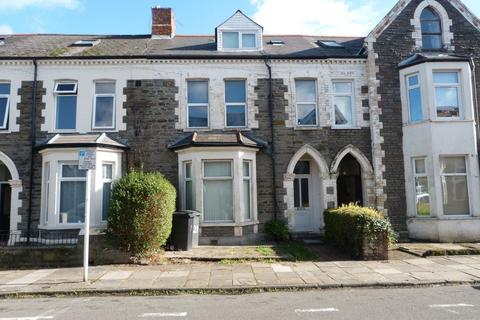 7 bedroom house to rent - Gordon Road, Roath, ( 7 Beds )