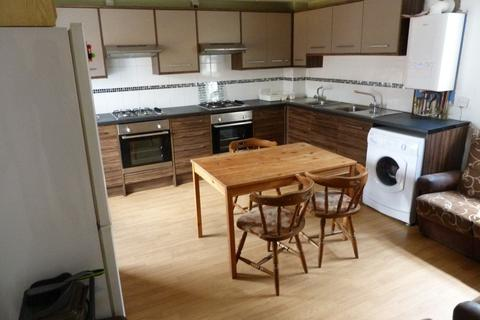 6 bedroom flat to rent - Salisbury Rd, Cathays ( 6 Beds )