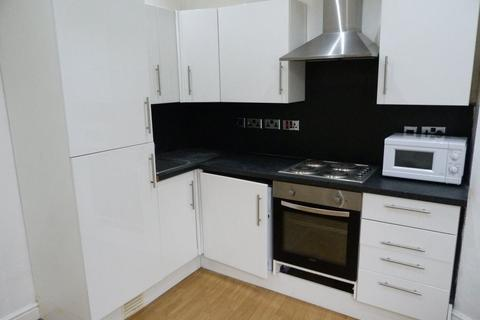 1 bedroom flat to rent - Colum Road ( 1 Bed )