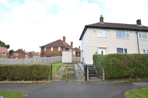 3 bedroom semi-detached house to rent - Boggart Hill Crescent, Leeds, West Yorkshire