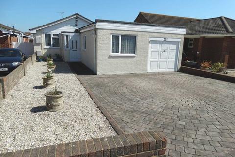 4 bedroom detached bungalow for sale - Princes Road, Eastbourne