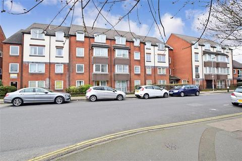 1 bedroom ground floor flat for sale - Cottage Grove, Southsea, Hampshire