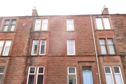 2 bedroom flat for sale - Gateside Street, Largs KA30