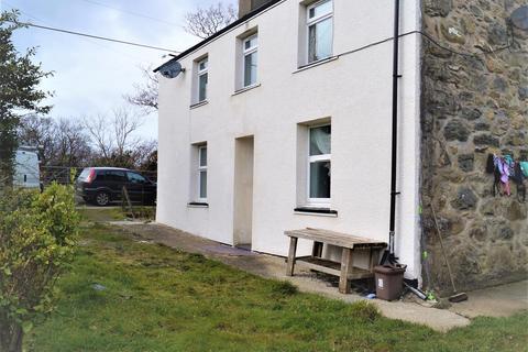 3 bedroom flat to rent - Llannor, Pwllheli