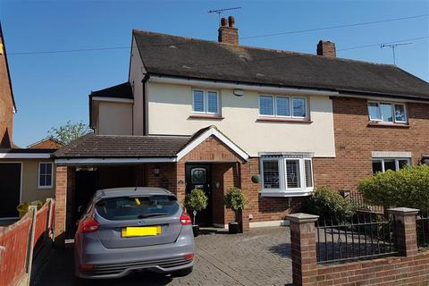 3 bedroom semi-detached house for sale - Tye Common Road, Billericay, Essex