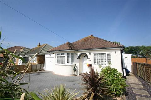 2 bedroom detached bungalow for sale - Southdown Avenue, Peacehaven