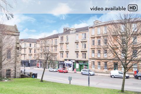 2 bedroom flat for sale - Woodlands Road, Flat 1/1, Woodlands, Glasgow, G3 6LN