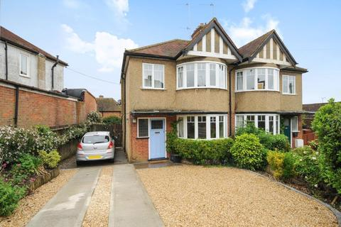 3 bedroom house to rent - Downley, High Wycombe, HP13
