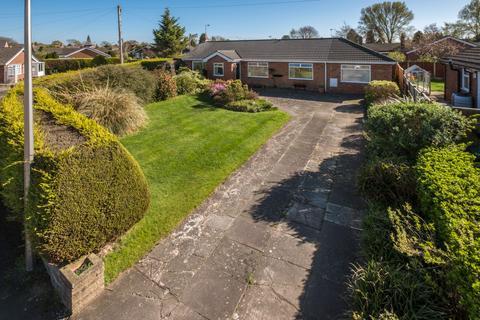 3 bedroom detached bungalow for sale - 3 bedroom Bungalow Detached in Ashton Hayes