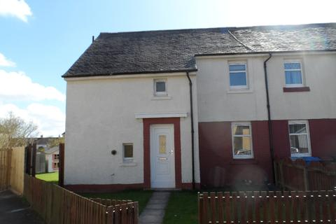 3 bedroom semi-detached house to rent - Woodlands Crescent, Bothwell, South Lanarkshire