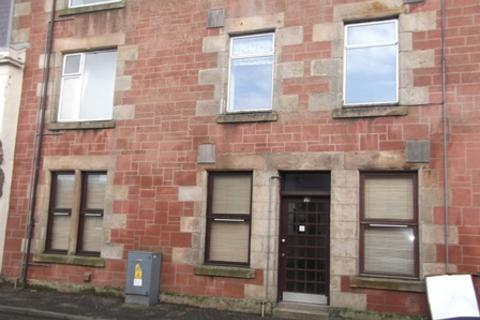 1 bedroom flat to rent - Boyd Street, Largs KA30