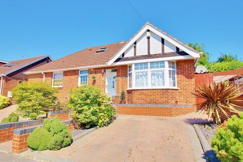4 bedroom detached bungalow for sale - Lime Avenue, Sholing