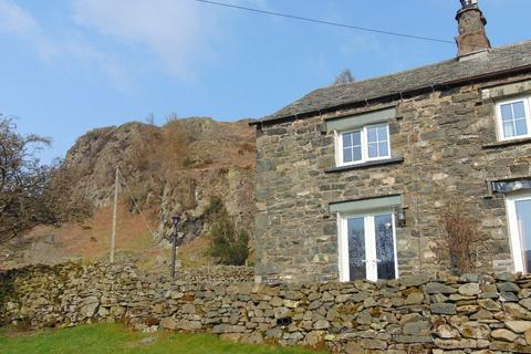 1 bedroom cottage for sale - Meadow View, 1 Brownbeck Cottages, Naddle, Keswick, CA12 4TF