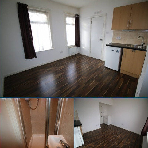 House share to rent - Swingate Lane London SE18