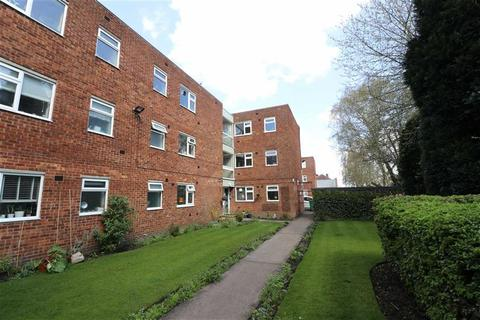 1 bedroom apartment for sale - Aylesby Court, Chorlton, Manchester, M21