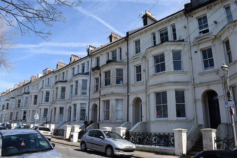 1 bedroom flat to rent - Walpole Terrace, Brighton, East Sussex, BN2 0EB