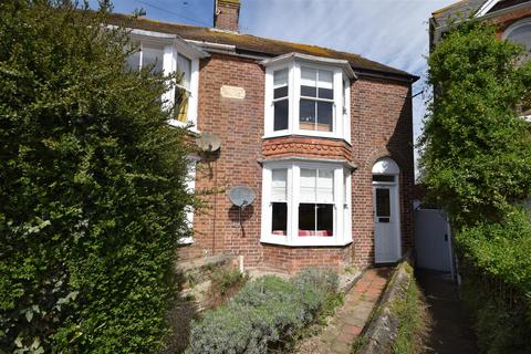 3 bedroom semi-detached house for sale - Ferry Road, Rye