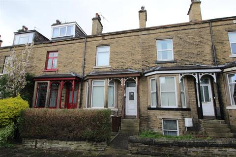 4 bedroom terraced house to rent - Hall Royd, Shipley
