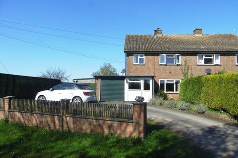 3 bedroom house to rent - Green Cottages, Allensmore, Herefordshire, HR2 9AH