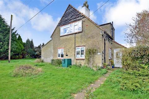 3 bedroom detached house for sale - South Bush Lane, Rainham, Gillingham, Kent