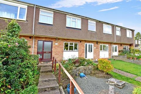 3 bedroom terraced house for sale - Medway, Crowborough, East Sussex