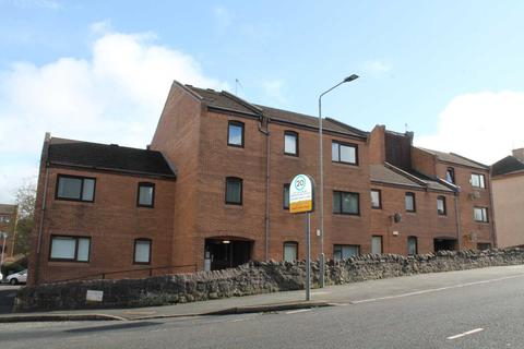 1 bedroom flat to rent - Rowans Gate, Paisley, PA2 6RD