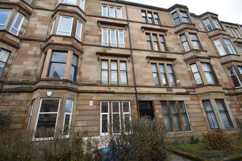 3 bedroom ground floor flat for sale - Albert Avenue, Glasgow G42