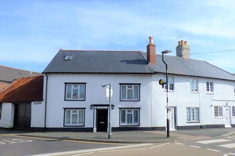 3 bedroom cottage to rent - Topsham - Spacious & well presented character cottage available Late April 2020 -  unfurnished.