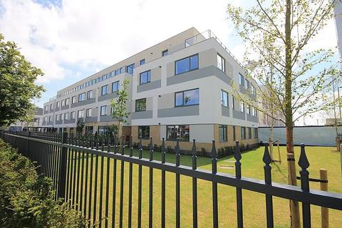 1 bedroom flat to rent - West Plaza, Town Lane, Stanwell, TW19