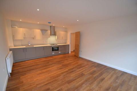 1 bedroom apartment to rent - Upper High Street, Epsom, KT17 4RA