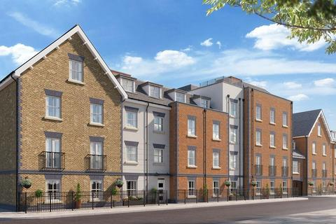 2 bedroom apartment for sale - Walton on Thames