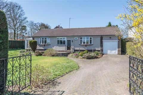3 bedroom bungalow for sale - Blackbrook Road, Lodge Moor, Sheffield, S10